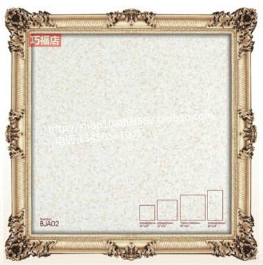 ppt 背景 背景图片 边框 家具 镜子 模板 设计 梳妆台 相框 379_381